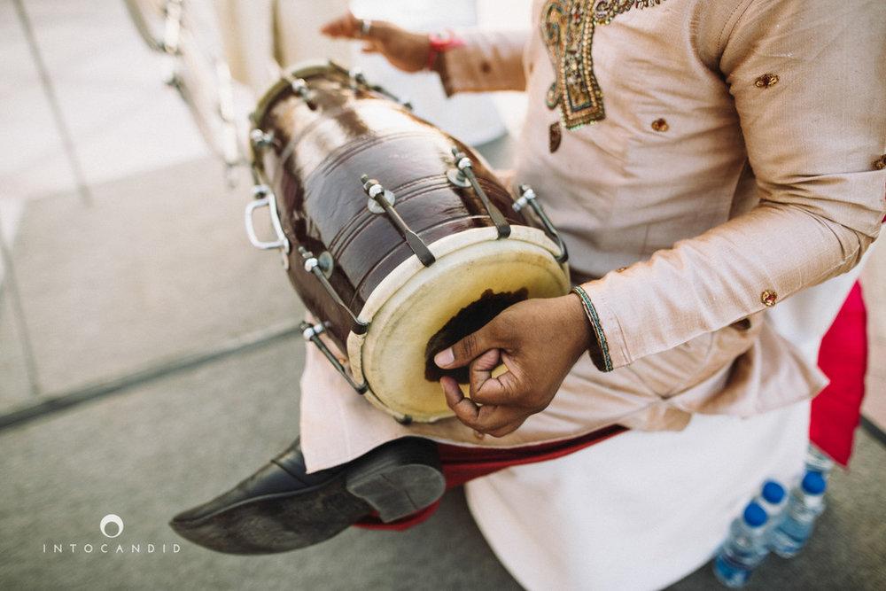 destination-delhi-wedding-photography-intocandid-photographer-ketan-photographer-manasvi-photographer-36.jpg