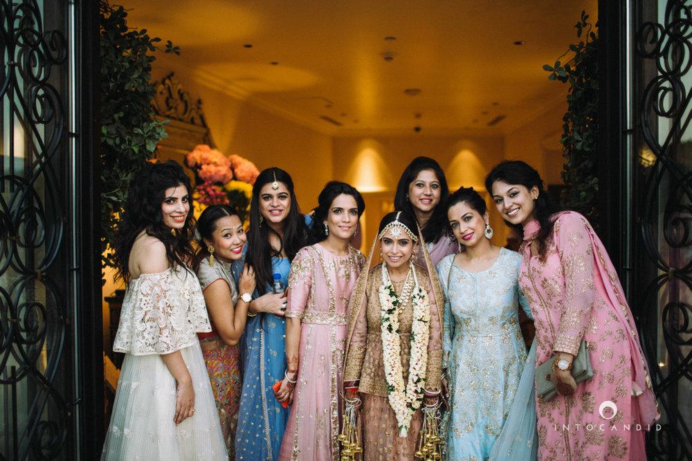destination-delhi-wedding-photography-intocandid-photographer-ketan-photographer-manasvi-photographer-35.jpg