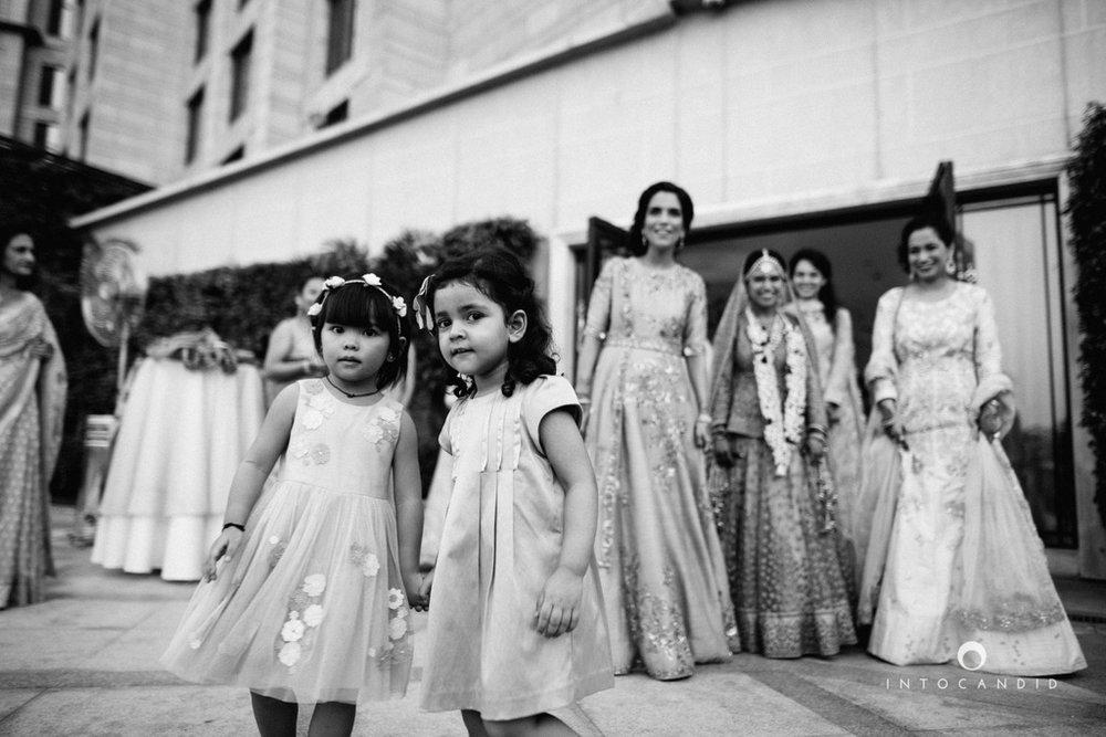 destination-delhi-wedding-photography-intocandid-photographer-ketan-photographer-manasvi-photographer-38.jpg