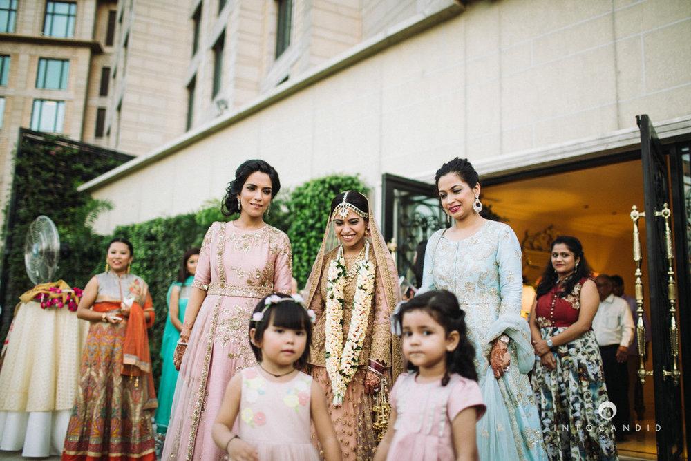 destination-delhi-wedding-photography-intocandid-photographer-ketan-photographer-manasvi-photographer-37.jpg