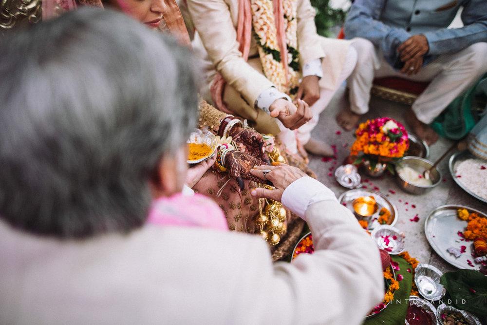 destination-delhi-wedding-photography-intocandid-photographer-ketan-photographer-manasvi-photographer-40.jpg