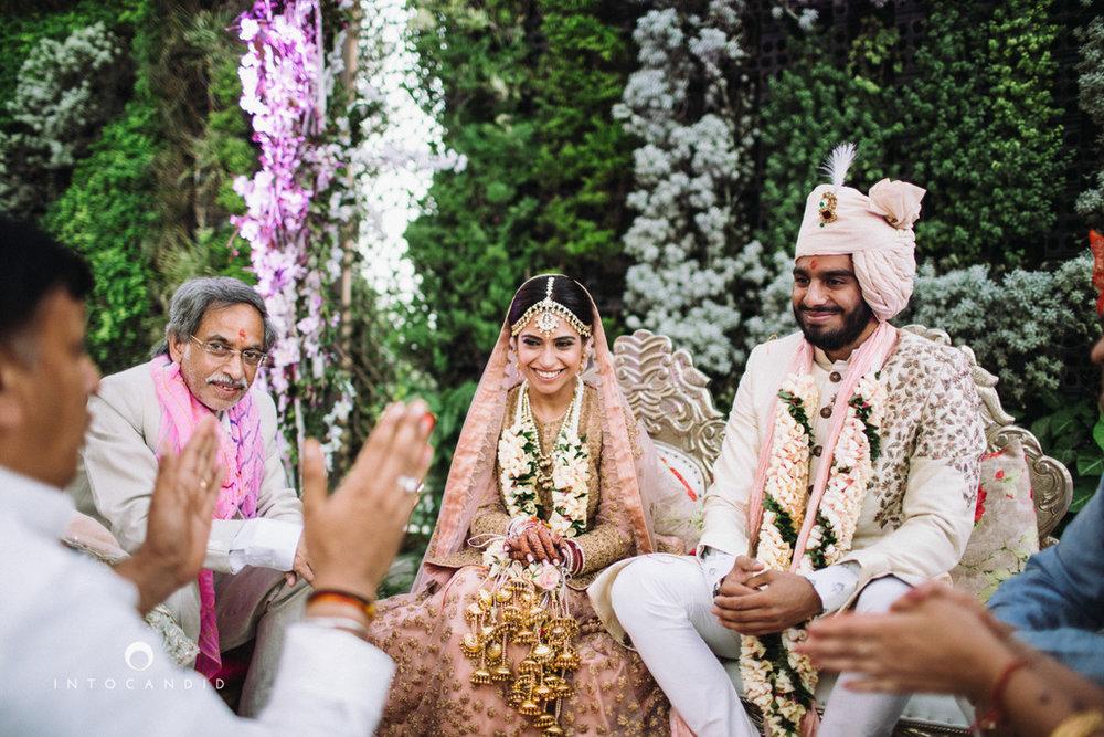 destination-delhi-wedding-photography-intocandid-photographer-ketan-photographer-manasvi-photographer-39.jpg