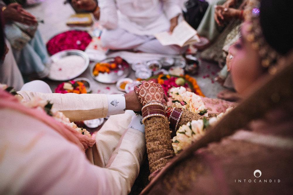 destination-delhi-wedding-photography-intocandid-photographer-ketan-photographer-manasvi-photographer-42.jpg