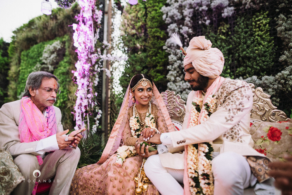 destination-delhi-wedding-photography-intocandid-photographer-ketan-photographer-manasvi-photographer-41.jpg