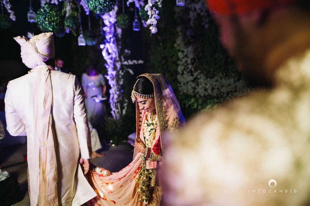 destination-delhi-wedding-photography-intocandid-photographer-ketan-photographer-manasvi-photographer-44.jpg