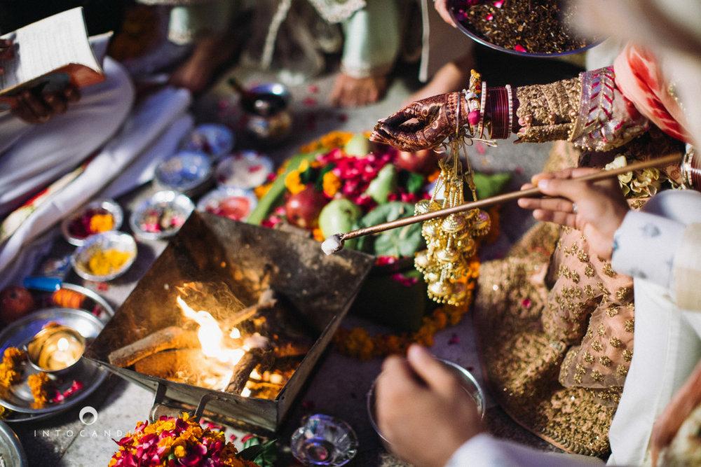 destination-delhi-wedding-photography-intocandid-photographer-ketan-photographer-manasvi-photographer-43.jpg