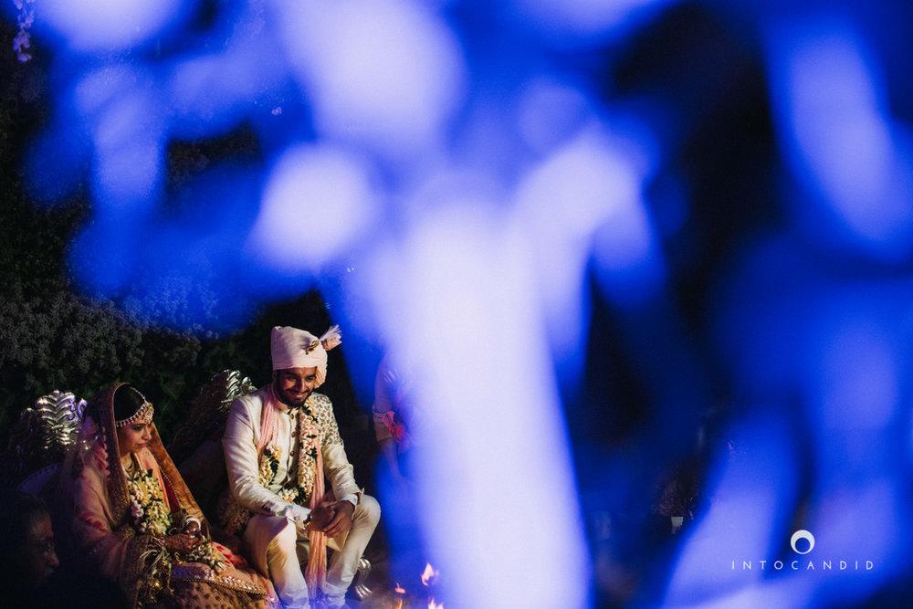 destination-delhi-wedding-photography-intocandid-photographer-ketan-photographer-manasvi-photographer-46.jpg