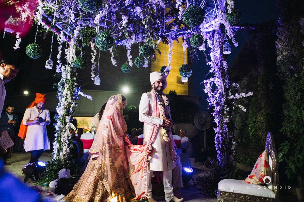 destination-delhi-wedding-photography-intocandid-photographer-ketan-photographer-manasvi-photographer-45.jpg