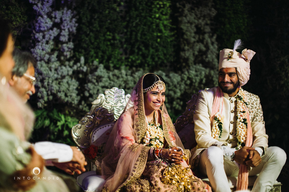 destination-delhi-wedding-photography-intocandid-photographer-ketan-photographer-manasvi-photographer-47.jpg