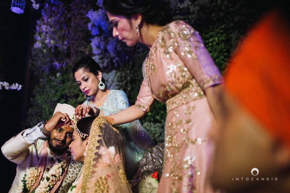 destination-delhi-wedding-photography-intocandid-photographer-ketan-photographer-manasvi-photographer-48.jpg