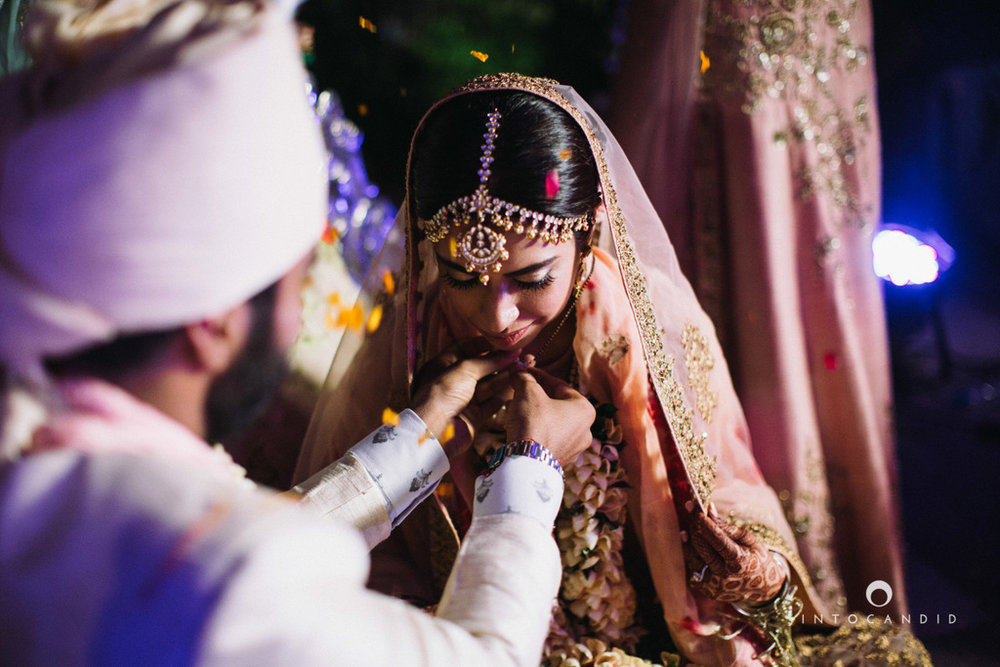 destination-delhi-wedding-photography-intocandid-photographer-ketan-photographer-manasvi-photographer-49.jpg
