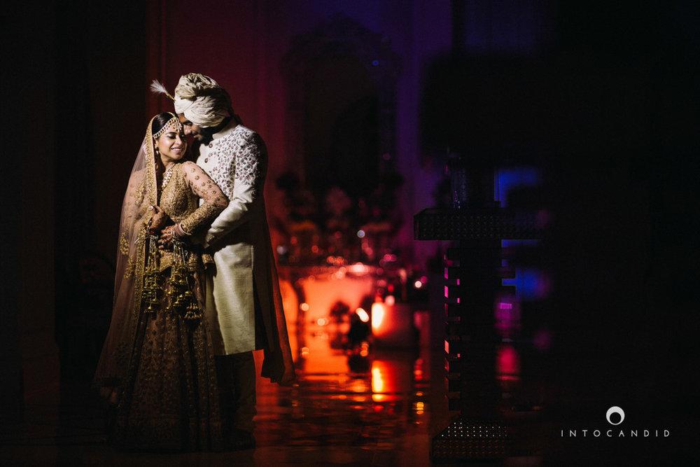 destination-delhi-wedding-photography-intocandid-photographer-ketan-photographer-manasvi-photographer-51.jpg