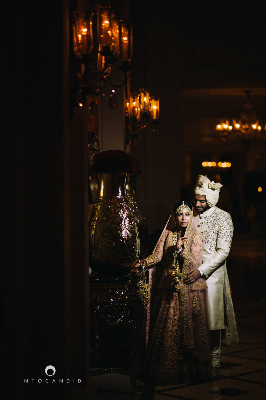 destination-delhi-wedding-photography-intocandid-photographer-ketan-photographer-manasvi-photographer-50.jpg