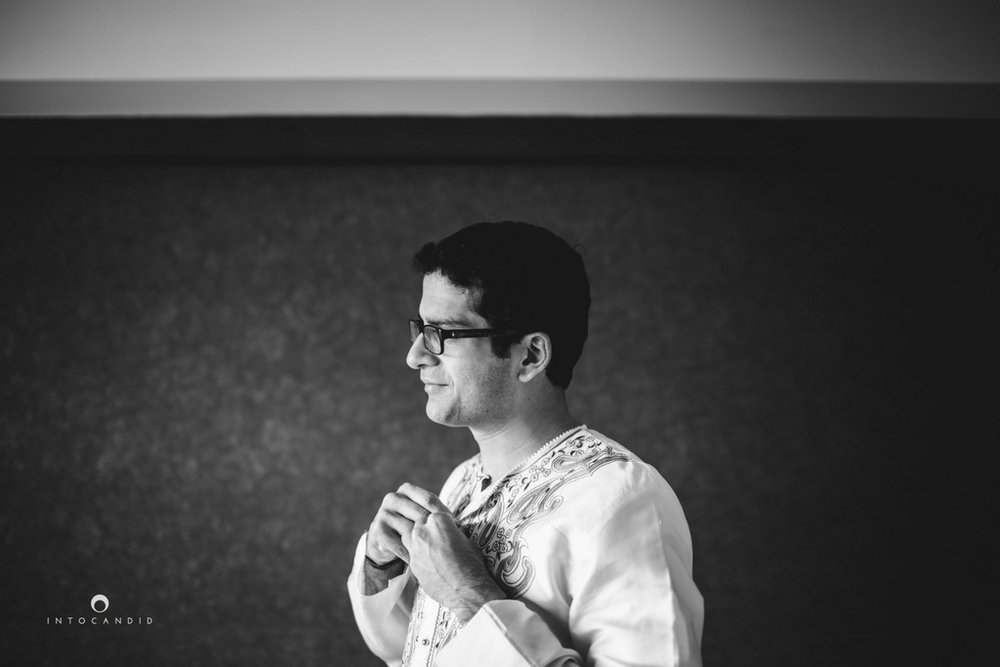 mumbai-wedding-photographers-intocandid-maharashtrian-wedding-photography-sa-08.jpg