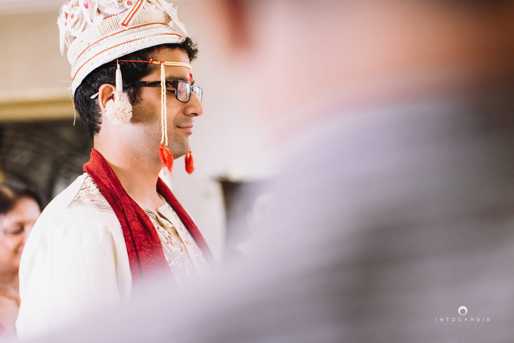 mumbai-wedding-photographers-intocandid-maharashtrian-wedding-photography-sa-20.jpg