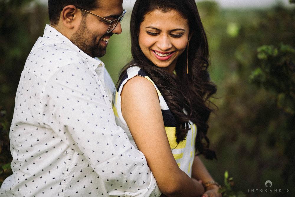 vineyardprewedding-coupleshoot-intocandid-photography-destination-wedding-photographer-04.jpg