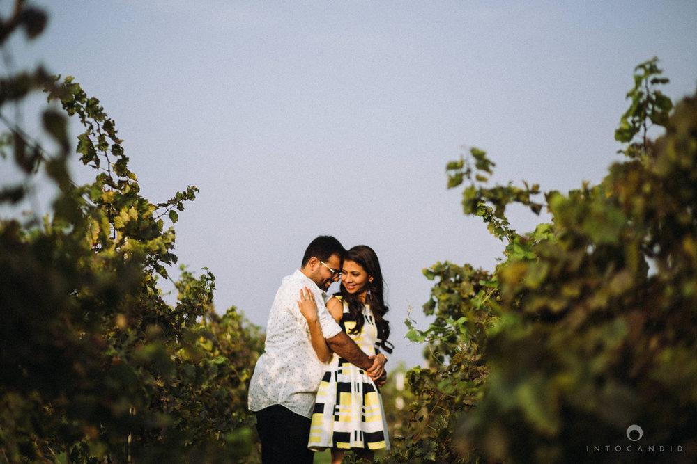vineyardprewedding-coupleshoot-intocandid-photography-destination-wedding-photographer-07.jpg