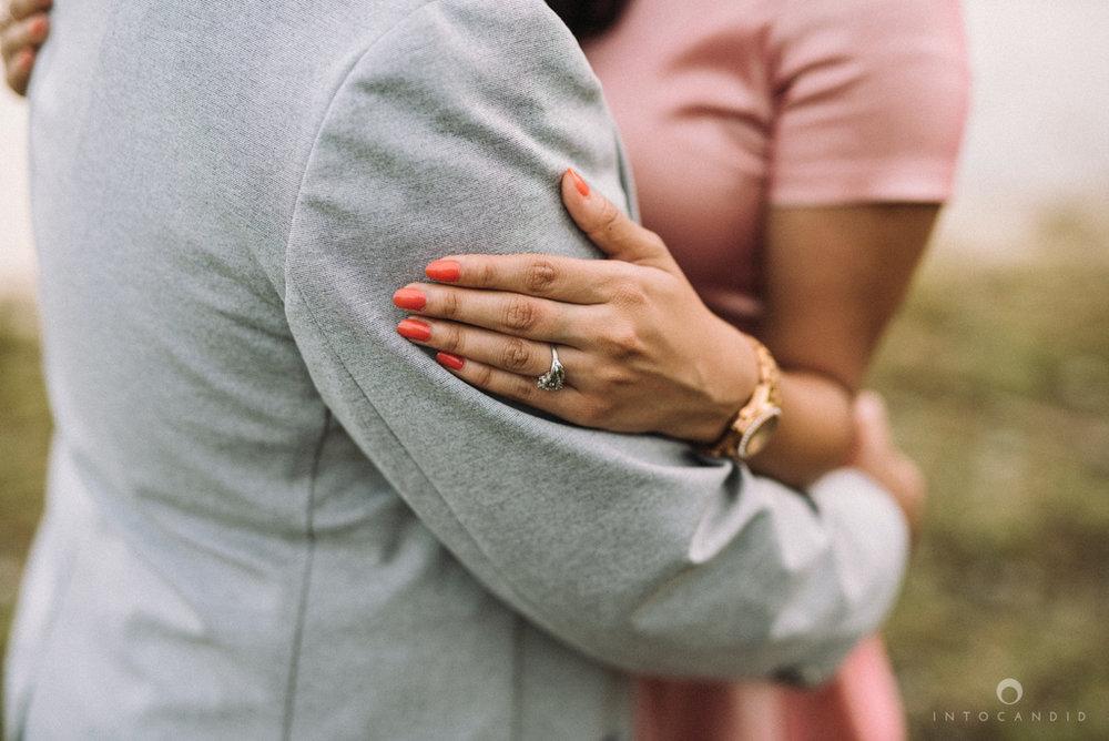 vineyardprewedding-coupleshoot-intocandid-photography-destination-wedding-photographer-14.jpg