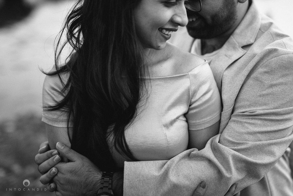 vineyardprewedding-coupleshoot-intocandid-photography-destination-wedding-photographer-15.jpg