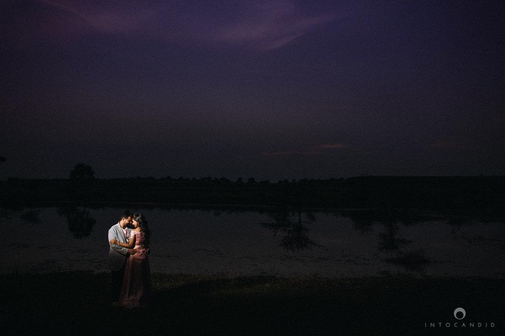 vineyardprewedding-coupleshoot-intocandid-photography-destination-wedding-photographer-16.jpg