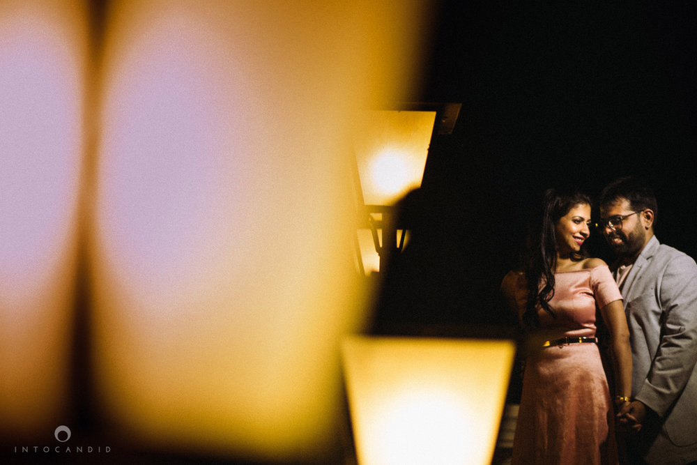 vineyardprewedding-coupleshoot-intocandid-photography-destination-wedding-photographer-17.jpg
