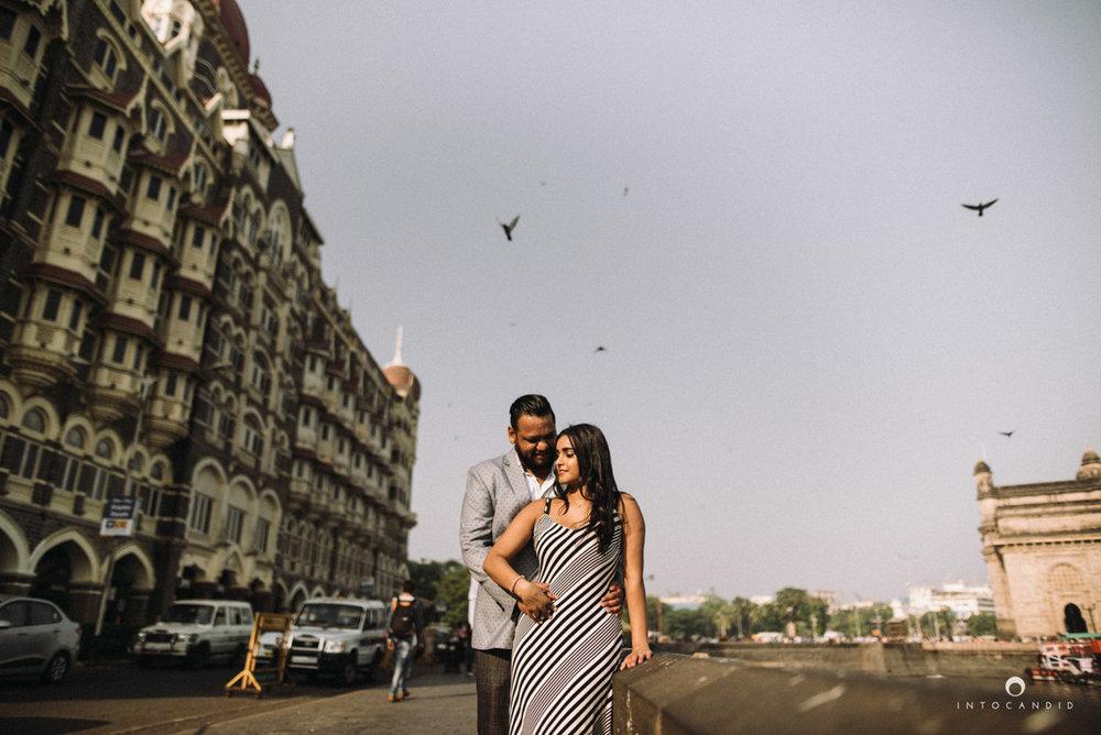 candid-wedding-photographer-mumbai-candid-wedding-photography-couple-shoot-prewedding-06.jpg