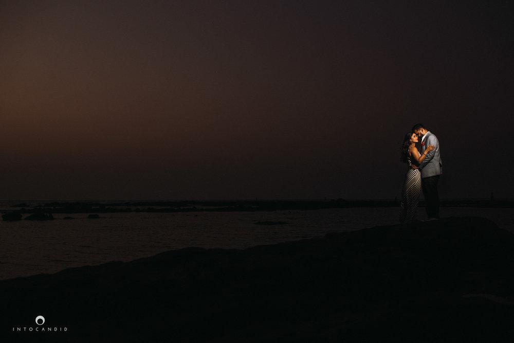 candid-wedding-photographer-mumbai-candid-wedding-photography-couple-shoot-prewedding-35.jpg
