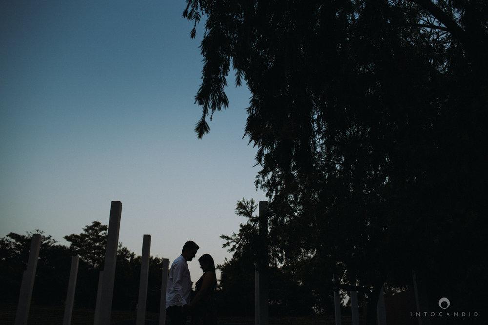 ns-prewedding-0925.jpg