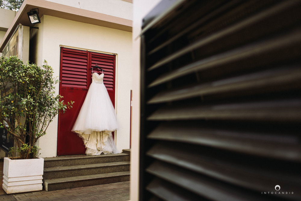 mumbai-wedding-photographer-english-wedding-photography-church-wedding-photographer-01.jpg