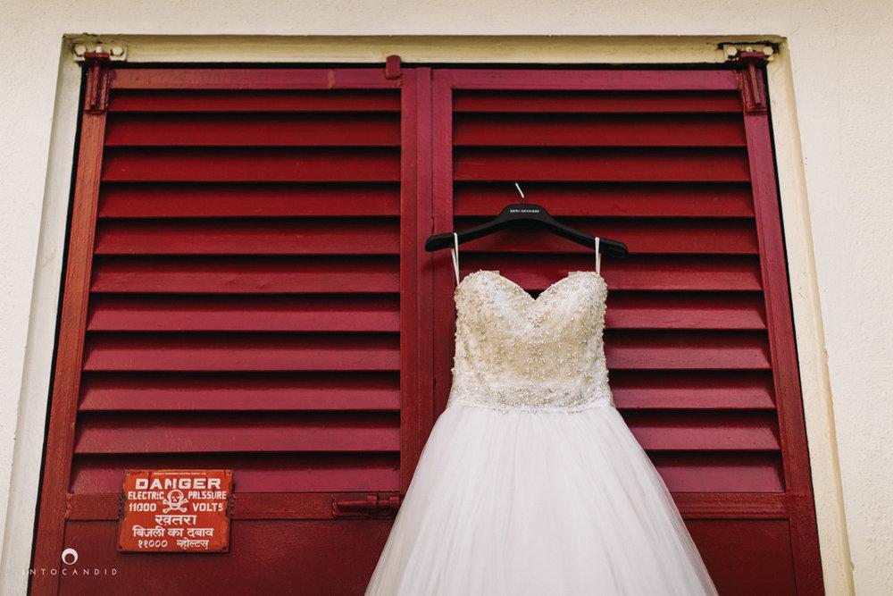 mumbai-wedding-photographer-english-wedding-photography-church-wedding-photographer-02.jpg