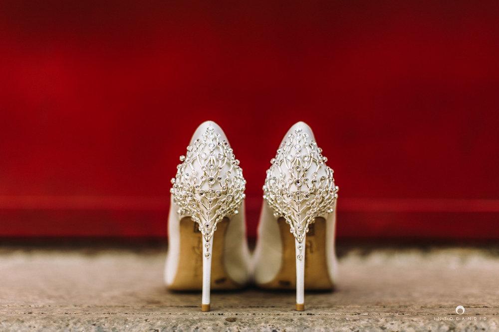 mumbai-wedding-photographer-english-wedding-photography-church-wedding-photographer-03.jpg