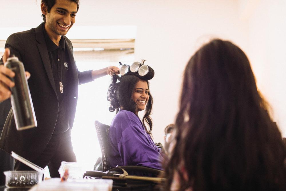 mumbai-wedding-photographer-english-wedding-photography-church-wedding-photographer-06.jpg