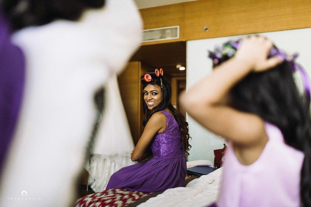 mumbai-wedding-photographer-english-wedding-photography-church-wedding-photographer-13.jpg