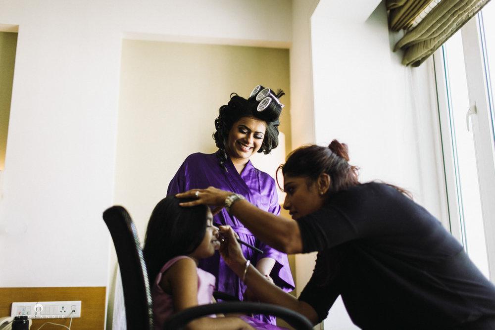 mumbai-wedding-photographer-english-wedding-photography-church-wedding-photographer-14.jpg