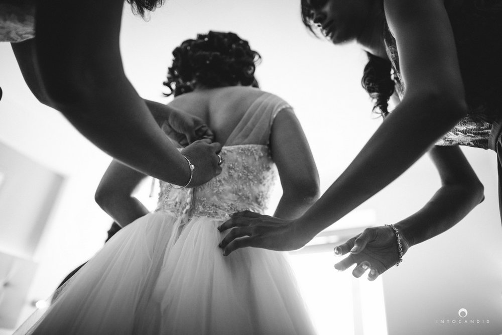 mumbai-wedding-photographer-english-wedding-photography-church-wedding-photographer-17.jpg