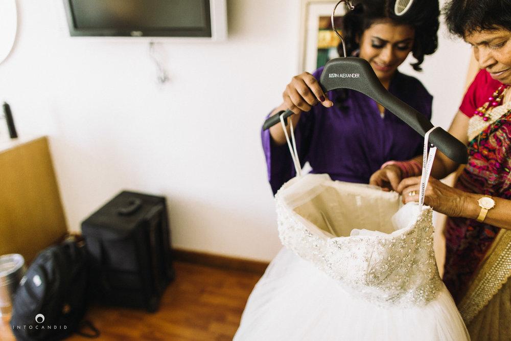 mumbai-wedding-photographer-english-wedding-photography-church-wedding-photographer-16.jpg