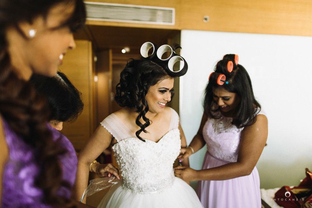 mumbai-wedding-photographer-english-wedding-photography-church-wedding-photographer-18.jpg