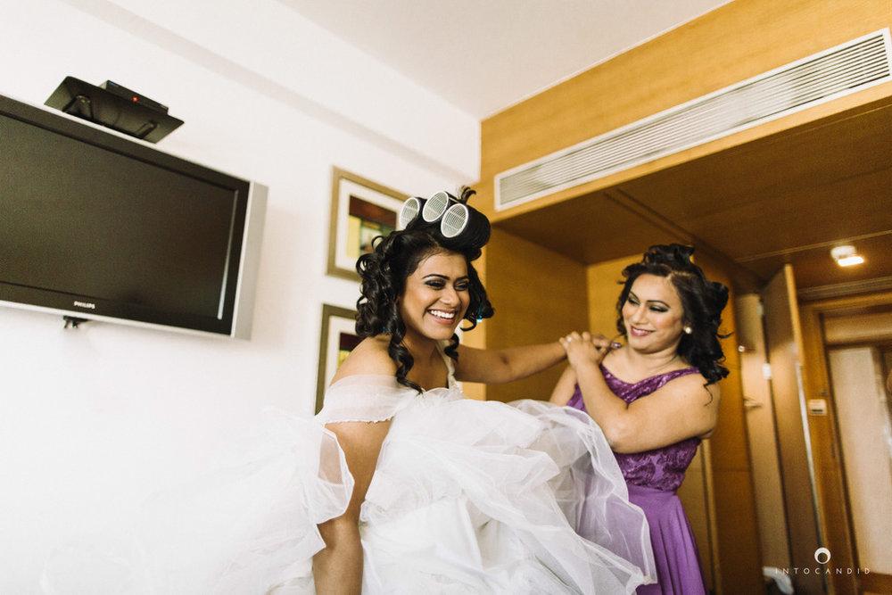 mumbai-wedding-photographer-english-wedding-photography-church-wedding-photographer-19.jpg
