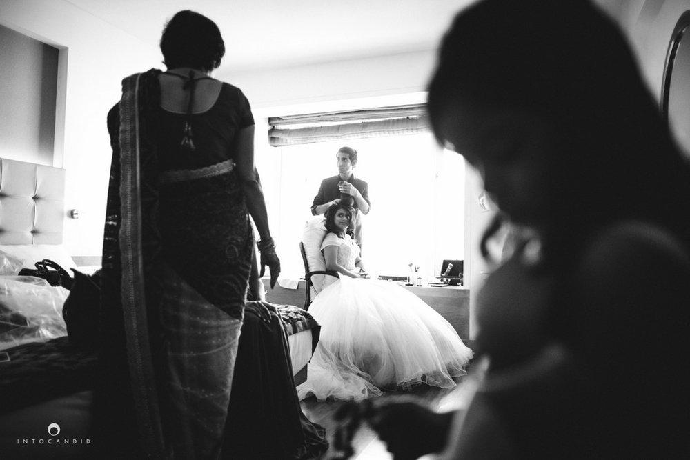 mumbai-wedding-photographer-english-wedding-photography-church-wedding-photographer-21.jpg