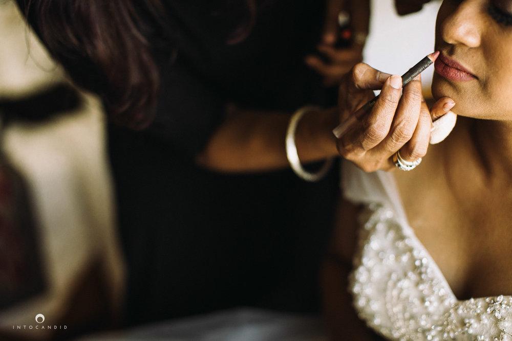mumbai-wedding-photographer-english-wedding-photography-church-wedding-photographer-22.jpg