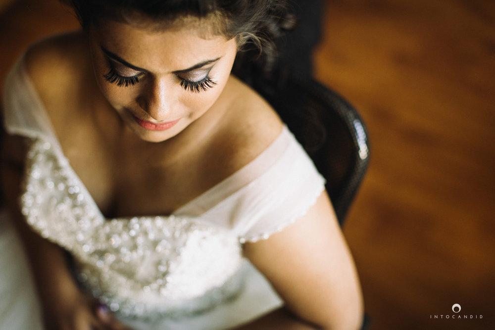 mumbai-wedding-photographer-english-wedding-photography-church-wedding-photographer-23.jpg