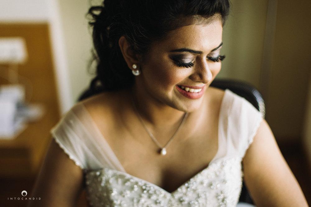 mumbai-wedding-photographer-english-wedding-photography-church-wedding-photographer-24.jpg
