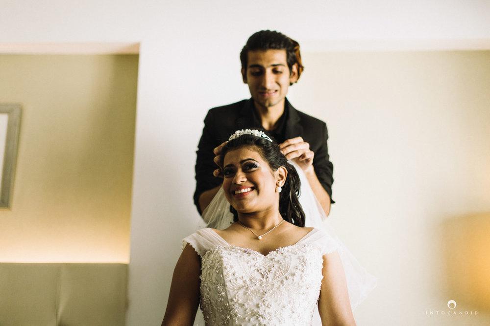 mumbai-wedding-photographer-english-wedding-photography-church-wedding-photographer-25.jpg