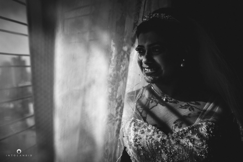 mumbai-wedding-photographer-english-wedding-photography-church-wedding-photographer-26.jpg
