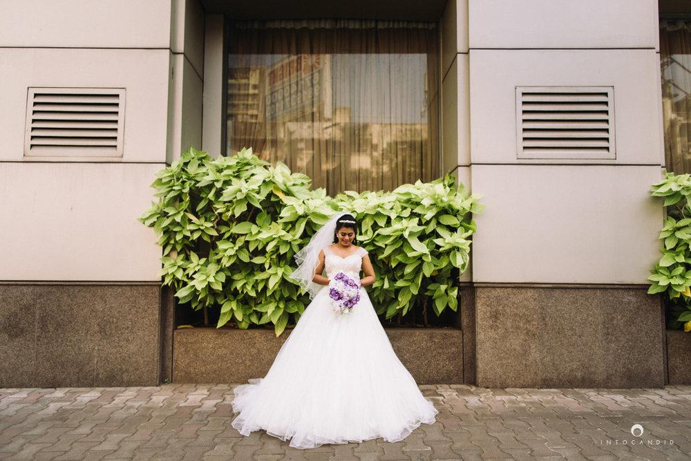 mumbai-wedding-photographer-english-wedding-photography-church-wedding-photographer-27.jpg