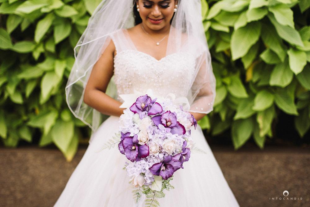 mumbai-wedding-photographer-english-wedding-photography-church-wedding-photographer-28.jpg
