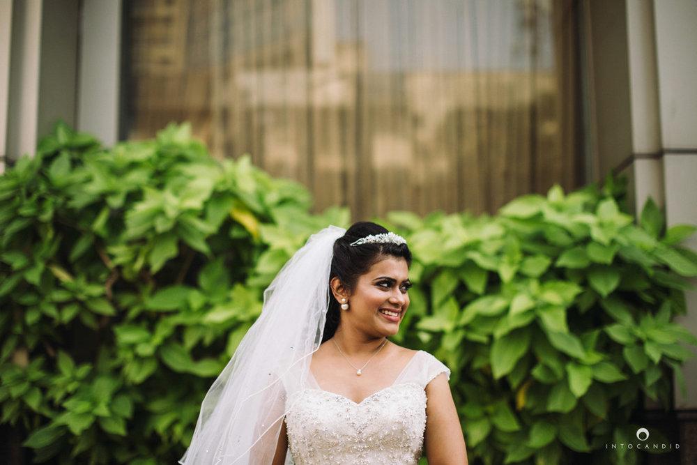 mumbai-wedding-photographer-english-wedding-photography-church-wedding-photographer-29.jpg