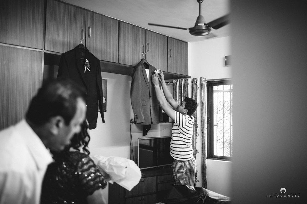 mumbai-wedding-photographer-english-wedding-photography-church-wedding-photographer-30.jpg