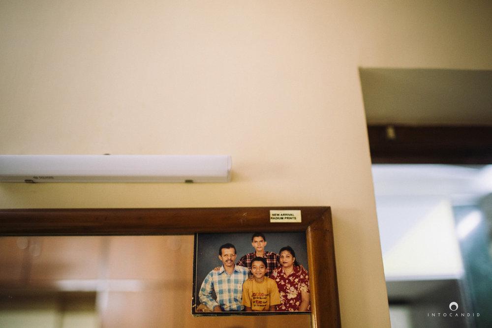 mumbai-wedding-photographer-english-wedding-photography-church-wedding-photographer-31.jpg