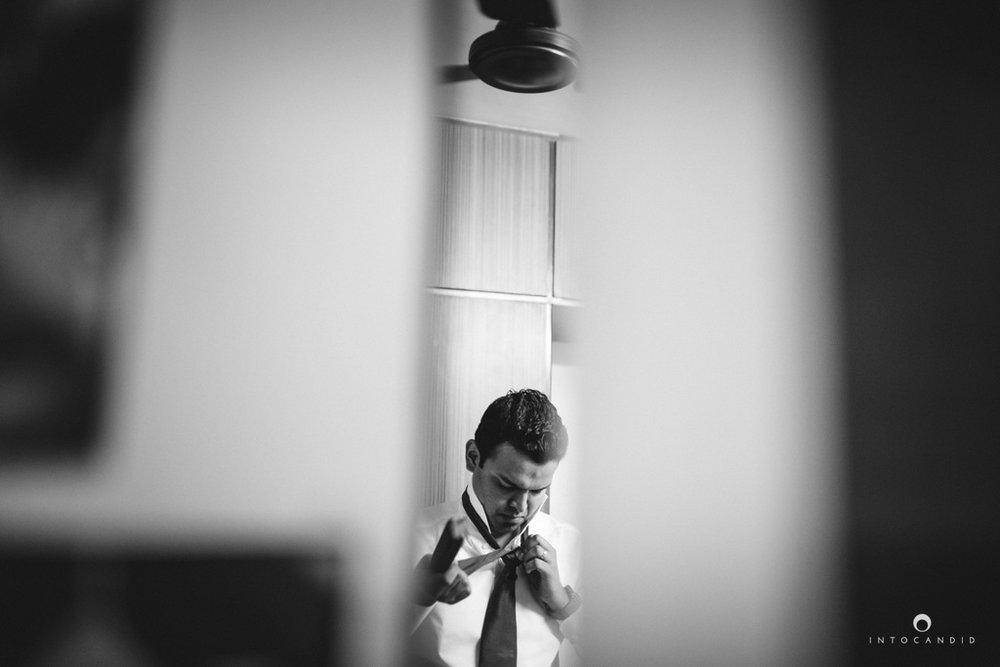mumbai-wedding-photographer-english-wedding-photography-church-wedding-photographer-33.jpg